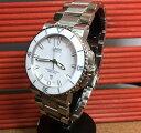 新品オリス ORIS 腕時計 メンズウォッチ アクイスダイバーズ 733.7653.4156M 文字盤ホワイト 43ミリモデル 廃盤希少品国内正規3年保証