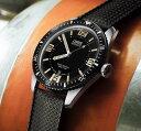 新品 ORIS オリス腕時計メンズ ウォッチ ダイバーズ65...