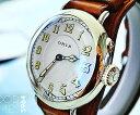 オリスジャパン正規3年保証 ORIS オリス 腕時計 メンズ...