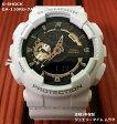 G-SHOCK 腕時計 GSHOCK Gショック ジーショック カシオ 超人気商品です