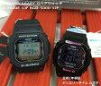 G-SHOCK BABY-G ペアウォッチ ペア腕時計 カシオ 2本セット ペア gショック ベビーg G-5600E-1JF BGD-5000-1JF デジタル