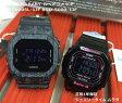ペアウォッチ ペア腕時計 G-SHOCK BABY-G カシオ デジタル スピードモデル 2本セット