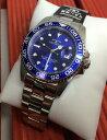腕時計 メンズウォッチ ダイバーズウオッチ TECHNOS テクノス T2484NN