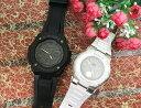 恋人たちのGショックペア G-SHOCK BABY-G ペアウォッチ ペア腕時計 カシオ 2本セット gショック 電波ソーラー GST-W300G-1A1JF BGA-1100-7BJF 人気 ラッピング無料 クリスマス