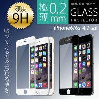 0.2mmiPhone6/6s�ѥե륫�С��վ��ݸ�����饹