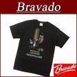 【3サイズ】 aw191 新品 Bravado マイケルジャクソン ムーンウォーカー MICHAEL JACKSON MOONWALKER 半袖 バンド Tシャツ メンズ ブラバド 正規ライセンス ティーシャツ ロック 10P07Feb16