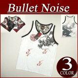 ��3��3�������� ix215 ���� BULLET NOISE ��ζ���� ���� ���ץ��� ������� ���� ���ȥå� ��� �������ȥå� ����T����� BulletNoise