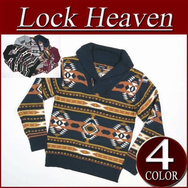 【4色3サイズ】 ia043 新品 Lock H...の商品画像
