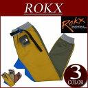 【3色4サイズ】 rx711 新品 ROKX COTTONWOOD CRAZY ロックス クレイジーパターン アスレチック クライミングパンツ RXMS402 メンズ & レディース アメカジ ATHLETIC PANTS アスレチックパンツ アウトドア 10P03Sep16