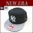 az471 新品 NEW ERA 9FIFTY ニューヨーク ヤンキース ツートンカラー スナップバック ベースボールキャップ メンズ ニューエラ WORD BACK SNAPBACK NEW YORK YANKEES BASEBALL CAP