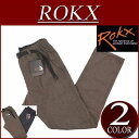 【2色4サイズ】 rx911 新品 ROKX ロックス ROOT PANT 2 ルートパンツ ダブルニー ウールパンツ RXMF416 メンズ アメカジ クライミングパンツ アウトドア 10P03Sep16