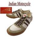 【定番 11サイズ】 fw231 新品 Indian Motocycle NEW STANDARD 定番モデル キャンバス×レザー ローカット スニーカー ID-0231 メンズ & レディース インディアンモトサイクル インディアンスニーカー IndianMotocycle