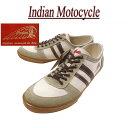 【9サイズ】 fw691 新品 Indian Motocyc...