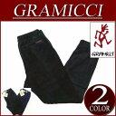 【2色4サイズ】 gm151 新品 GRAMICCI VELOURS TRACK PANTS グラミチ ベロア トラックパンツ クライミングパンツ GMP-15...