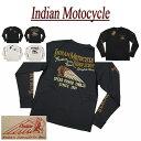 【2色4サイズ】 ja821 新品 INDIAN MOTOC...