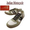 【9サイズ】 fw771 新品 Indian Motocyc...