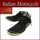 【9サイズ】 fw851 新品 Indian Motocyc...
