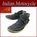 【9サイズ】 fw852 新品 Indian Motocyc...