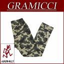 【4サイズ】 gm301 新品 GRAMICCI CAMO ...