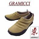 【11サイズ】 gm321 新品 GRAMICCI グラミチ...