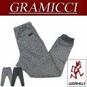 【11/30再入荷! 2018秋冬 2色4サイズ】 gm57...