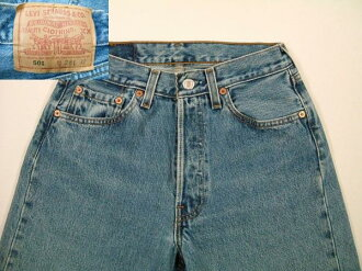 lgp143 w28 USA from Levis Levis denim 501 jeans clothing 505517