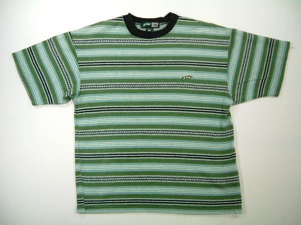 印度小卹�*���9�b��_kst657 m 生锈的复古边框短长袖 t 恤复古生锈印度棉
