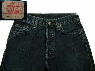 lgp397 w29 Levis Levis 501 カラーデニムジーンズ clothing 505517