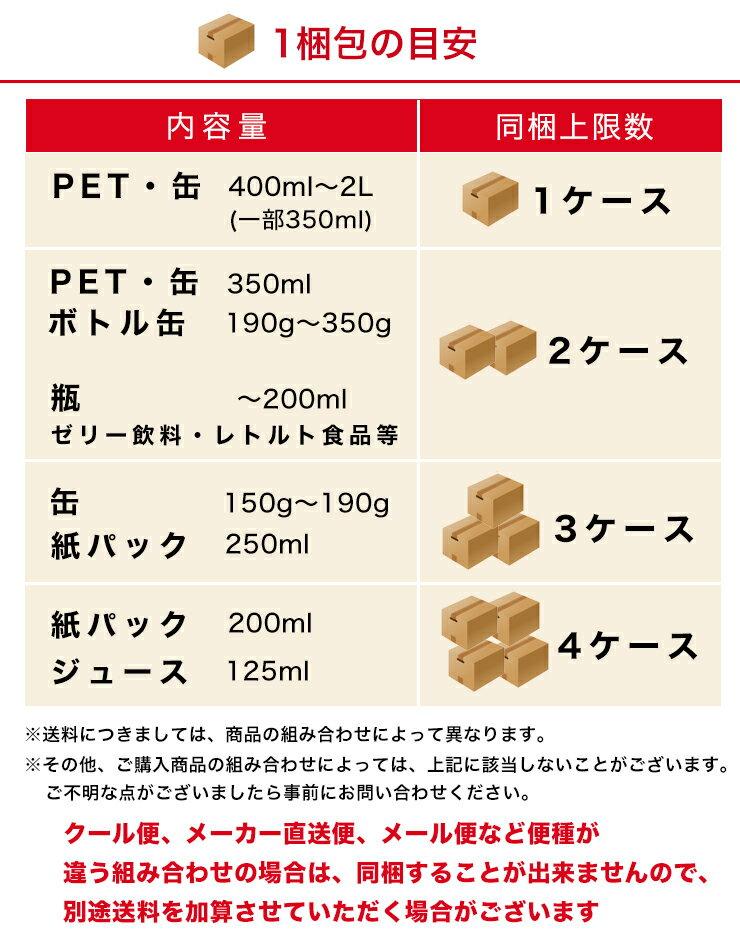 ソーキ プロポリスキャンディ 100g×10袋...の紹介画像3