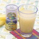 100%ジュース『フロリダスモーニング グレープフルーツジュース 195g×30缶』【RCP】