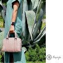 ショッピングベッド BajoLugo バジョルゴ ミニミニブリーフケース シボ レッドクラベット バッグ 鞄 レザー 日本製