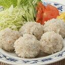 重慶飯店 餅米焼売 5個入(モチゴメシュウマイ)