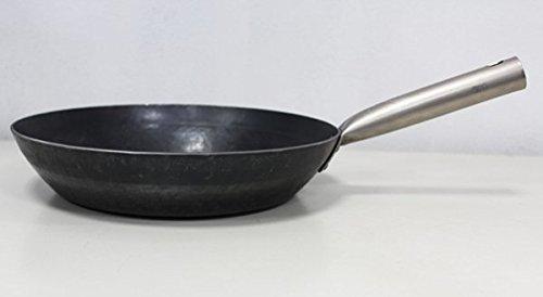 hanakoフライパン26cm