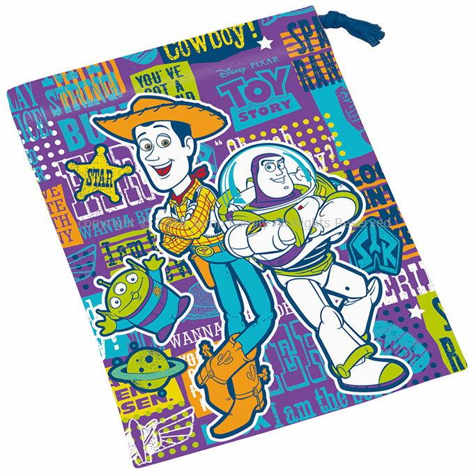 メール便5点まで可コップ袋トイ・ストーリー2019年版子ども子供キッズ子供用小学校通園通学小学生コッ