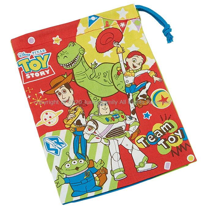 追跡可能メール便5点まで可コップ袋トイ・ストーリー2020年版ディズニートイストーリー子供キッズ子供