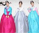 二点送料無料韓国宮廷風チマチョゴリ古代コスプレ衣装韓国ファシ...