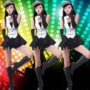 全品二枚送料無料/公演服 舞台演出服 ダンスウェアダンス衣装 スウェットパンツ 学園