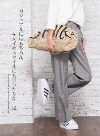 【jg】アディダスレディーススニーカー[スーパースター/SUPERSTARW]白/ホワイト/ブラック/黒adidasヴィンテージ雑誌掲載多数カジュアルシューズレザー革靴【送料無料】