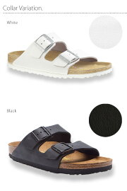 ��n��BIRKENSTOCK�ӥ륱�󥷥�ȥå���ǥ�����������륢�꥾�ʡ�ARIZONA�������ʥ�����/36/37/38��Black/TaupeLE