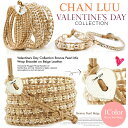  CHAN LUU        5   Valentine's Day ...