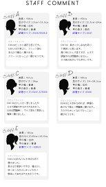 ��jg�ۥ��㡼��Church's��ǥ������?�ե����ѥƥ�ȡ�NellBalckPatent�ե����ե쥶���֥�å�������36/36.5/37/37.5/38/38.5�١����å��ʥǥ��������쥶�����ѳ���¨��ȯ����