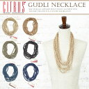 CITRUS      Gudli Necklace        ...