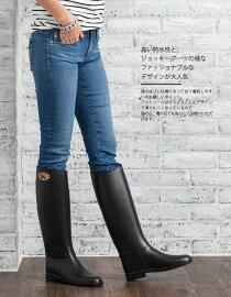 【sk】レインブーツレディースラバーブーツロングロングブーツ【Dafna/ダフナ】長靴ロゴブランドインポートブランド《WinnerFlexBootsRainBoots》ブラック/ブラウン/ブルー/黒/茶晴れでも履ける♪細身シルエットのロング丈で美脚効果抜群!【送料無料】