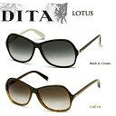 【jg】【 DITA 】 ディータ メガネ 眼鏡 DITA ディータ LOTUS サングラス 丸くて大きなレンズが大人気 芸能人、海外セレブ愛用ブランド 送料無料 数量限定 入荷