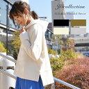 【JG Collectionスウェットシリーズ】 レディース...