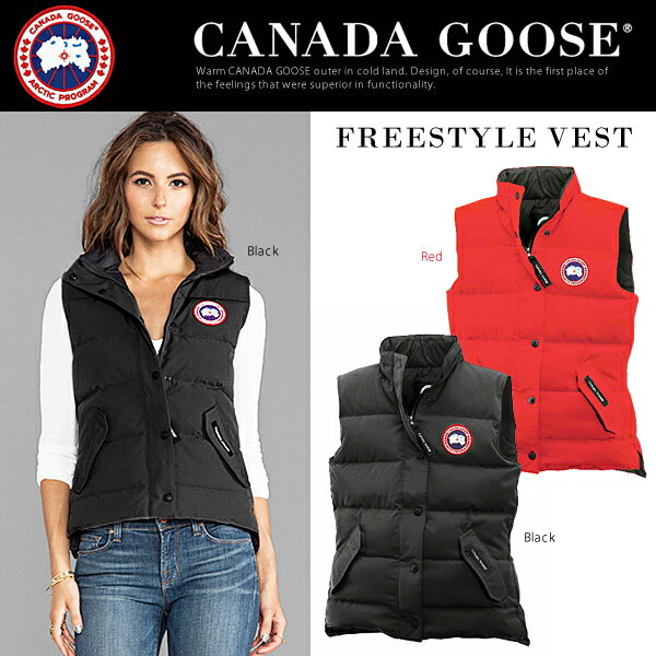 Canada Goose parka sale official - junglejungle | Rakuten Global Market: Filled with plenty of ...