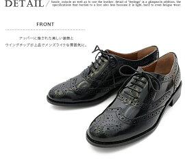 【jg】レディースオックスフォードパテントおじ靴レースアップ《OxfordRaceUpShoes》レザーエナメル使用安定感のある太めヒール♪革靴【送料無料】