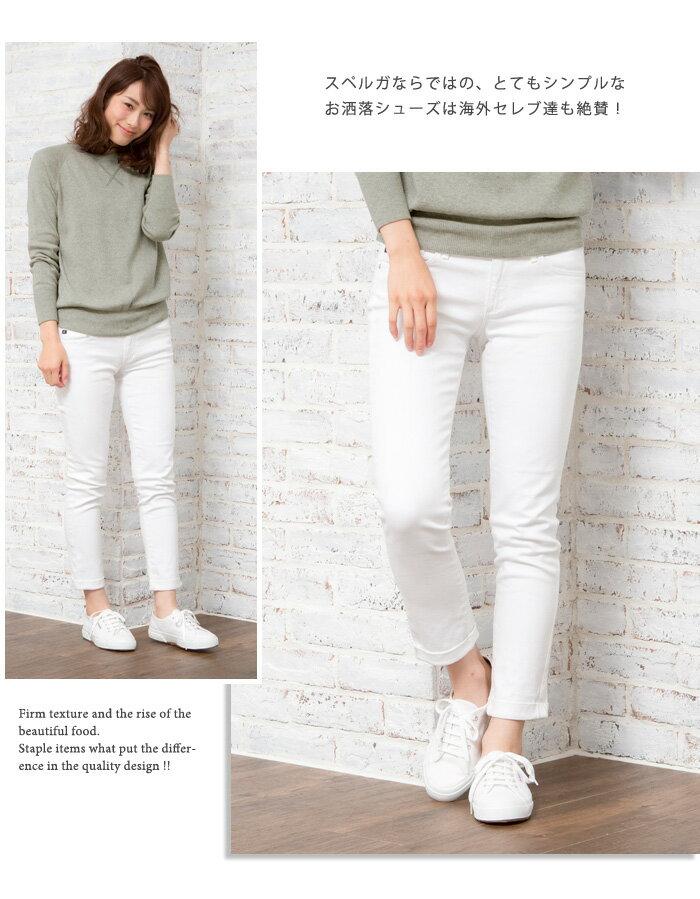 Superga - momokorea.com | Korean Fashion Online