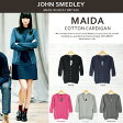 JOHN SMEDLEY  V    MAIDA      fsp2124jg