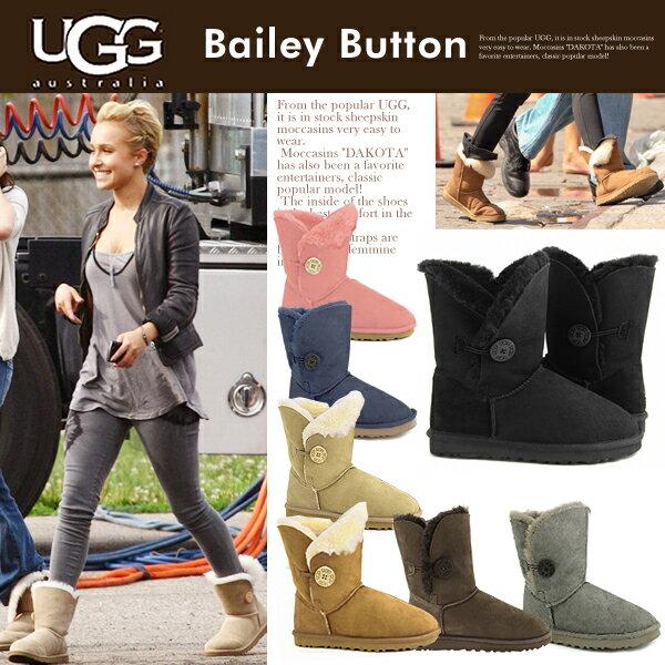 b673211b35a6c Ugg Boots Celebrity